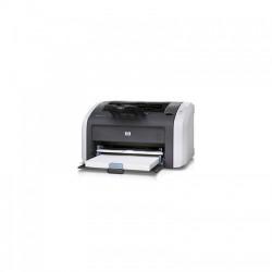Calculatoare second hand Fujitsu ESPRIMO C5731, Core 2 Duo E8400