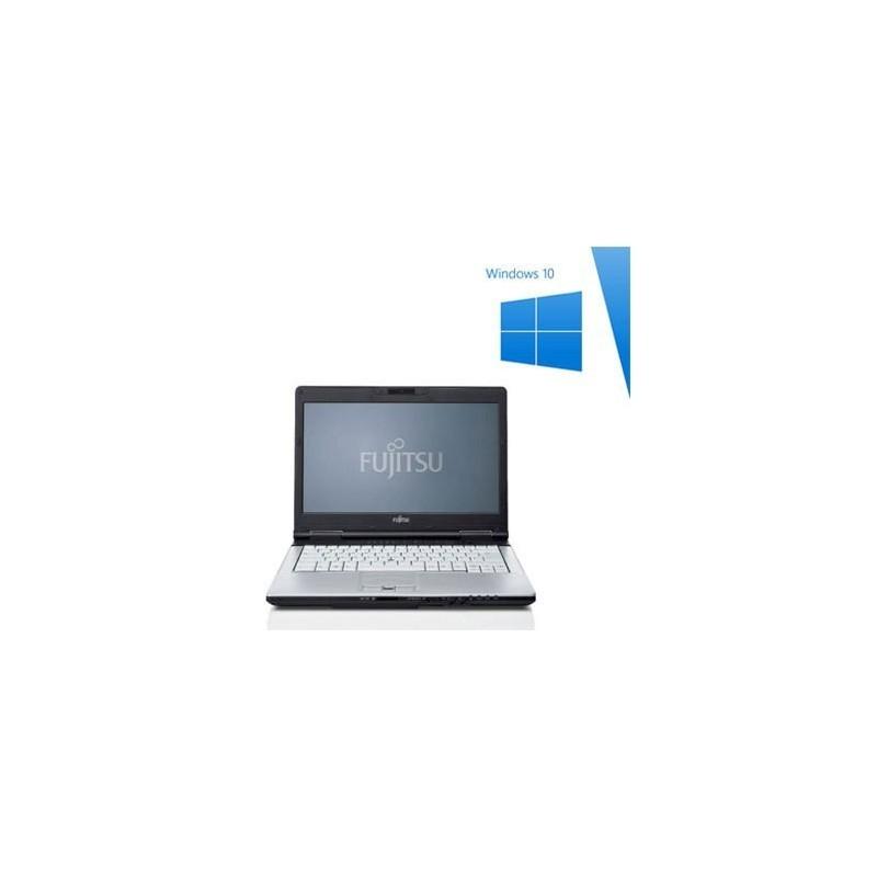 UPS second hand APC Smart-UPS 3000VA USB SUA3000I