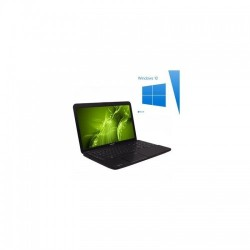 Servere Dell PowerEdge R210, Quad Core X3430, 16gbDDR3, 2x500gb