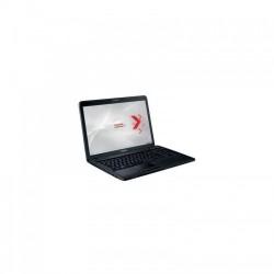 UPS IBM 6000VA LCD 4u rack si baterie extinsa rack 3u IBM 6000VA