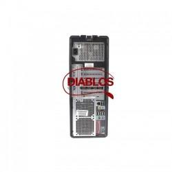 Memorii server second hand 2Gb 2Rx4 PC2-5300F-555-11