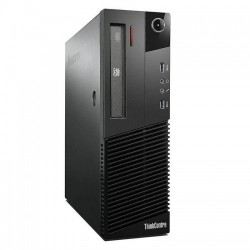 Imprimante second hand HP LaserJet Pro 200 Color M251n