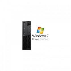 Imprimante second hand HP Color LaserJet 2605