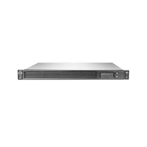 UPS second hand HP R1500 G3 1500VA
