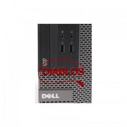 UPS second hand Powercom Vanguard VGD1500