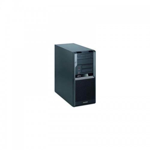 Workstation sh Dell Precision T3600, Hexa Core E5-1650, 16Gb ddr3