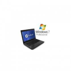 Monitoare second hand LED Full HD Fujitsu Siemens B23T-6 Grad B