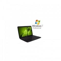 Laptop Renew HP ProBook 6450b, Intel Dual Core P4500