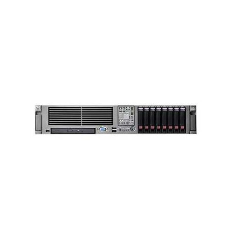 Servere second hand HP Proliant DL 380