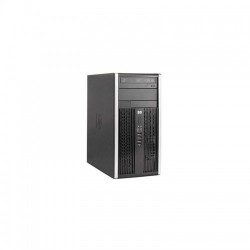 Laptopuri Refurbished Fujitsu P770, i7-660UM, Win 10 Home