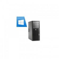 Laptop Refurbished Fujitsu P770, i7-660UM, Windows 10 Pro