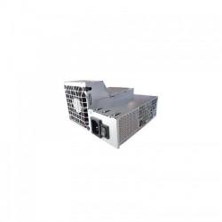 Monitoare touchscreen sh fara picior USB ELO ET 1522L cu MSR