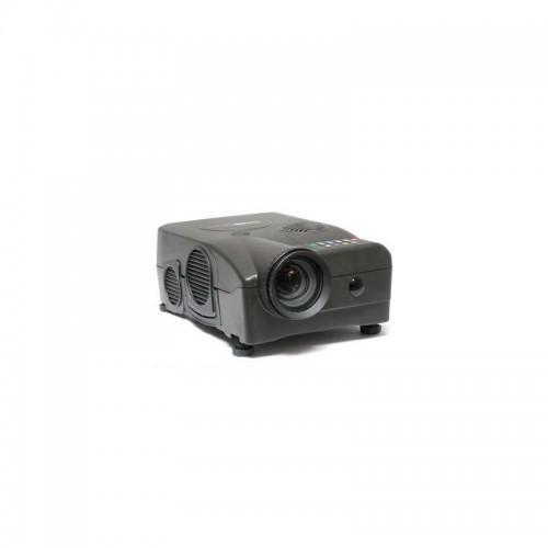UPS second hand APC Smart-UPS 3000VA SUA3000RMI2U baterii noi