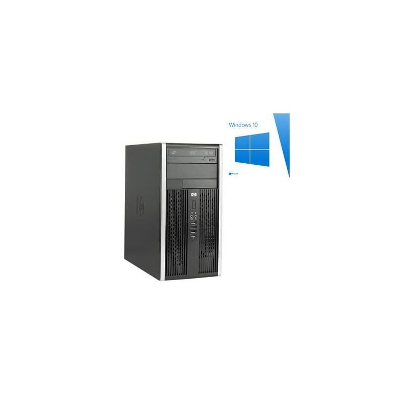UPS second hand APC Smart-Ups SMT 2200VA SMT2200I baterii noi
