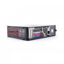 Sursa alimentare PC Fujitsu Esprimo E9900 DT