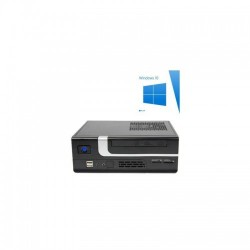Imprimante etichete second hand DYMO LabelWriter Twin Turbo