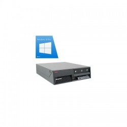 Memorii laptop second hand 1GB DDR3 PC3-10600