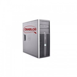Laptop Refurbished Dell Latitude E6220, i5-2520M, Windows 10 Pro