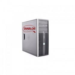 Laptop Refurbished Dell Latitude E6220, i5-2520M, Windows 10 Pro