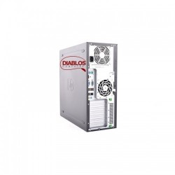 Laptopuri Refurbished Dell Latitude E6220, i5-2520M, Win 10 Home