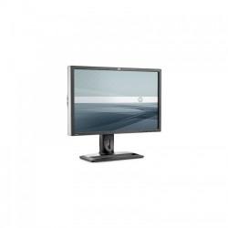 Laptopuri Refurbished Dell Latitude E6230, i5-3320M, Win 10 Home