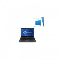 Laptop Refurbished Dell Latitude E6420, i5-2520M, Windows 10 Pro