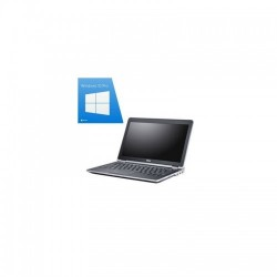 Laptopuri Refurbished Dell Latitude E6420, i5-2520M, Win 10 Home
