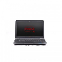 Laptopuri second hand Dell Latitude E6430, Core i5-3210M Gen 3