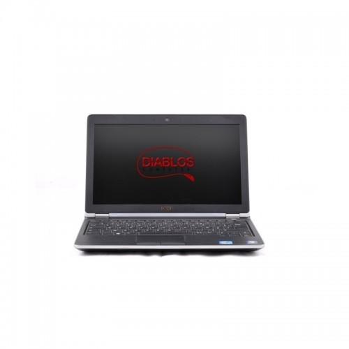 Laptopuri second hand Dell Latitude E6430, Core i5-3210M Gen 3