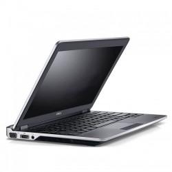 Laptop Refurbished Fujitsu Lifebook S752, i3-2328M, Win 10 Home