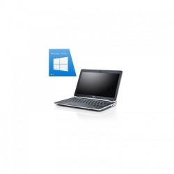 Laptopuri Refurbished Fujitsu S752, i3-2328M, Windows 10 Pro
