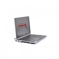 Laptopuri Refurbished Fujitsu S752, i3-2370M, Windows 10 Pro