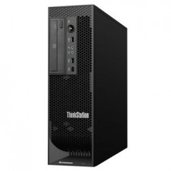 Workstation sh Lenovo ThinkStation C20, 2 Xeon E5649, 48gbddr3