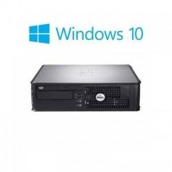 Laptopuri Refurbished HP ProBook 6475b, AMD A4-4300M, Win 10 Pro