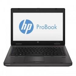Laptop Refurbished HP ProBook 6475b, A4-4300M, Windows 10 Home