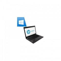 PC Refurbished HP 6005 Pro, Phenom II X4 B97, Windows 10 Home