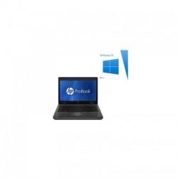Hard disk second hand SSD Intel 520 SATA III 180Gb 2.5 inch