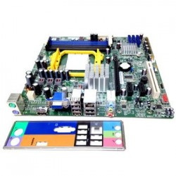 Placa de baza second hand Socket AM3 Acer RS880M05A1