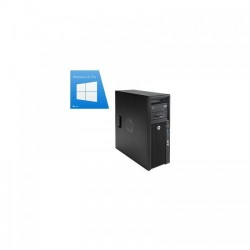 Memorii second hand PC 1GB DDR3 diferite modele