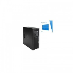 Imprimante second hand color Kyocera FS-C5150DN