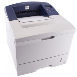 Imprimante second hand Xerox Phaser 3600