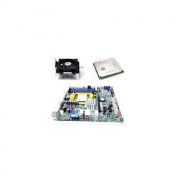Imprimante second hand color Xerox Phaser 8560DN