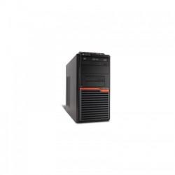 Laptopuri Refurbished Lenovo ThinkPad T410, i5-520M, Win 10 Home