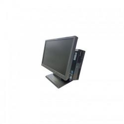 Laptop Refurbished Lenovo ThinkPad T410, i5-520M, Windows 10 Pro