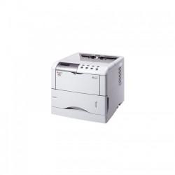 Server sh HP ProLiant DL380 G6, 2x Xeon X5570, 2x73GB SAS