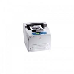 Server second hand HP Proliant DL 380 G5, E5450, 2x600gb SAS