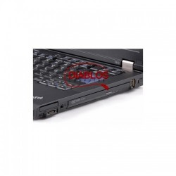Hard disk laptop second hand 160Gb SATA diferite modele