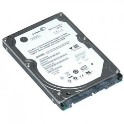 Hard disk laptop second hand 250Gb SATA diferite modele
