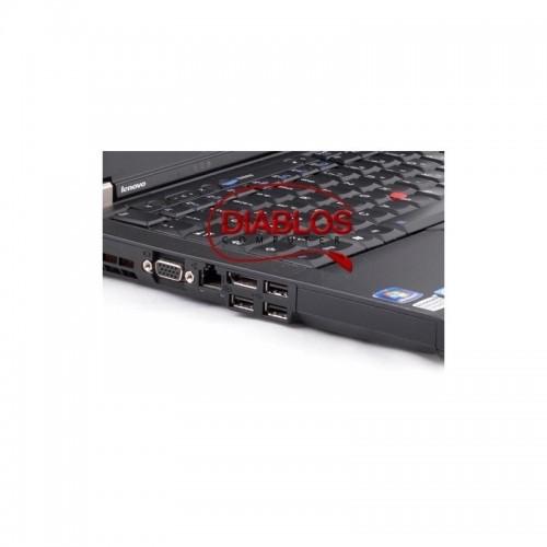 Hard disk laptop second hand 250Gb SATA diferite modele