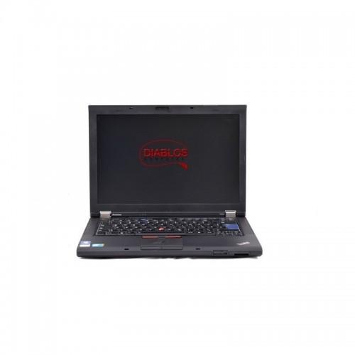 PC Refurbished Dell Precision T3600, E5-1650, Windows 10 Home